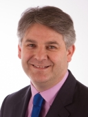 160411 Philip Davies MP