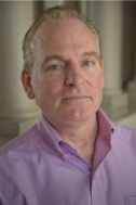 160513 Tim Hammond, March 2013